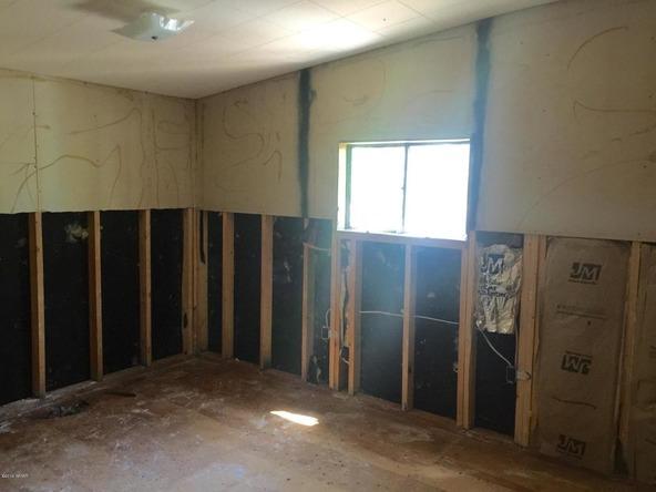 2772 Gooseberry Rd., Pinetop, AZ 85935 Photo 43