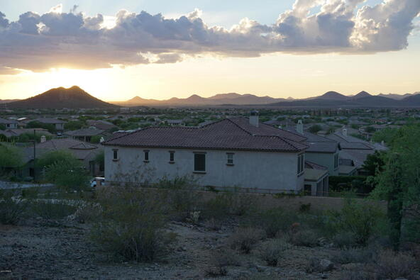 26820 N. 89th Dr., Peoria, AZ 85383 Photo 17