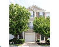 Home for sale: 157 Hudson Dr., Phoenixville, PA 19460