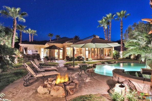 79860 Riviera, La Quinta, CA 92253 Photo 1