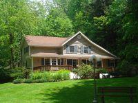 Home for sale: 711 Darling Run Rd., Wellsboro, PA 16901