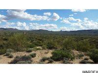 Home for sale: 003 Signal, Wikieup, AZ 85360