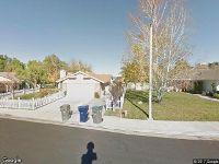 Home for sale: Santa Clarita, Santa Clarita, CA 91350