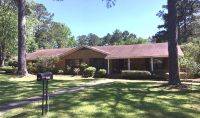 Home for sale: 509 Charles, Brookhaven, MS 39601