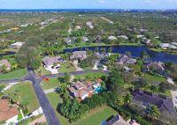 Home for sale: 18650 S.E. Lakeside Way, Tequesta, FL 33469