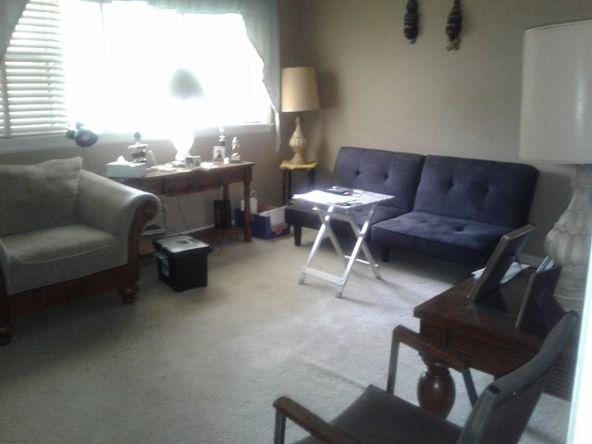 1777 Eveline Ave., Macon, GA 31204 Photo 6