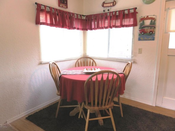3830 E. New State Rd., Prescott, AZ 86303 Photo 52