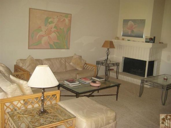 35 Maximo, Palm Desert, CA 92260 Photo 9