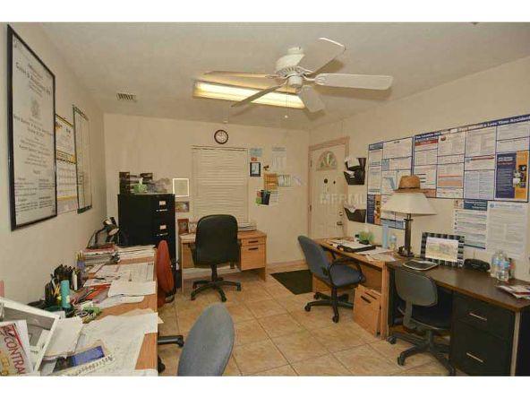 7822 Us Hwy. 301 S., Riverview, FL 33578 Photo 11