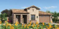 Home for sale: 448 E. Las Colinas Pl., Chandler, AZ 85249