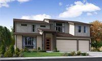 Home for sale: Edgewood, WA 98371