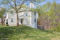 Home for sale: 5211 Spring Branch Blvd., Dumfries, VA 22025