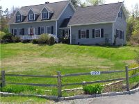 Home for sale: 127 Eastside Rd., Hancock, ME 04640