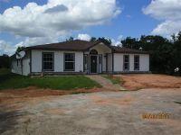 Home for sale: 8416 S. F. Austin Rd. (Cr 301), Jones Creek, TX 77541