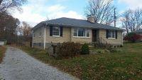 Home for sale: 9523 Fern Creek Rd., Louisville, KY 40291