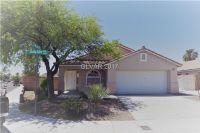Home for sale: 8005 Shady Glen Avenue, Las Vegas, NV 89131