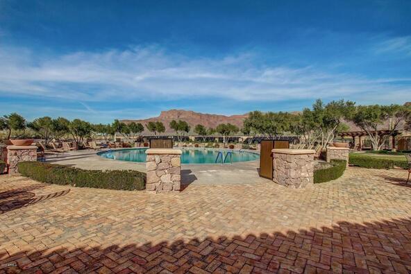 3203 S. Sycamore Village Dr., Gold Canyon, AZ 85118 Photo 41