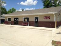 Home for sale: 503 1st St., Sergeant Bluff, IA 51054