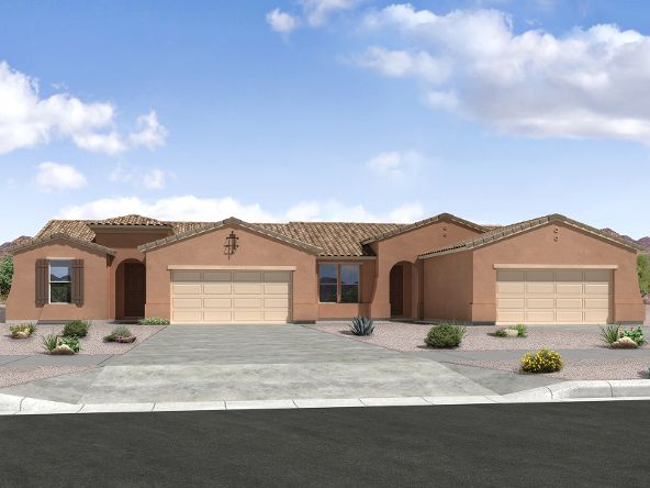 21132 N. Festival Lane, Maricopa, AZ 85138 Photo 7