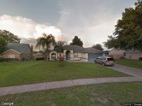 Home for sale: Short Leaf, Clermont, FL 34711