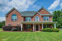 Home for sale: 25 Carlisle Ct., Covington, GA 30016