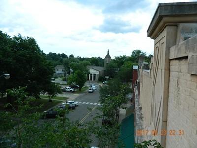 100 S. Fulton St., Clarksville, AR 72830 Photo 19