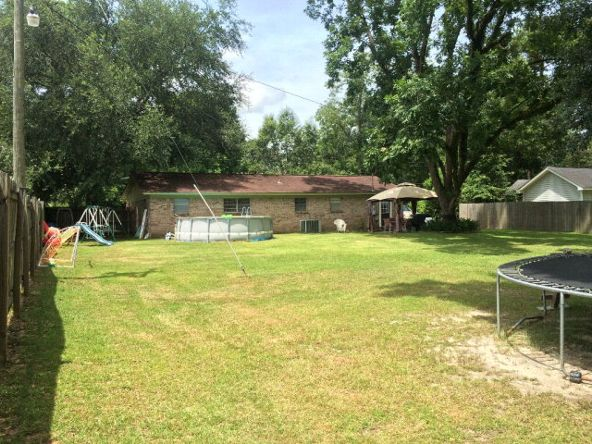 12455 Cottonwood Rd., Cottonwood, AL 36320 Photo 5