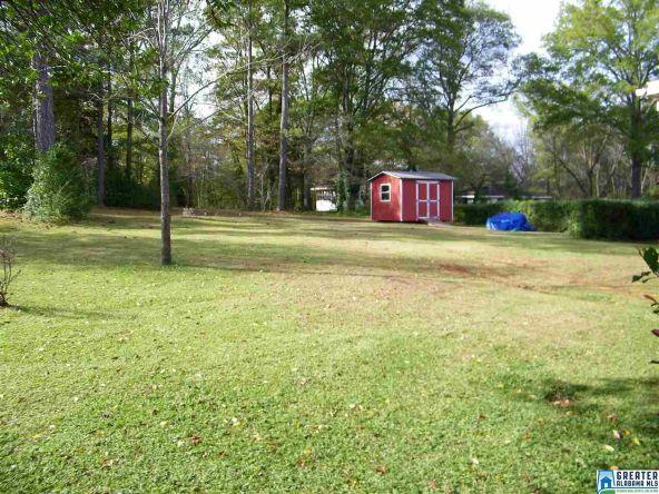 6012 Meadow Brook Pl., Anniston, AL 36206 Photo 18