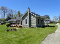 Home for sale: 847 Green St., Portland, MI 48875