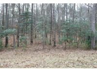 Home for sale: Lot 1 Deerwood Ct., Gloucester, VA 23061