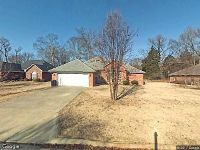 Home for sale: Brookhaven, Alma, AR 72921