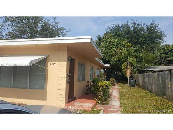 12125 N.E. 11th Ct., North Miami, FL 33161 Photo 2