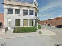 Home for sale: E. N., Corydon, IA 50060