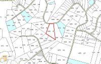 Home for sale: 1451 Seven Forks Rd., Martin, GA 30557