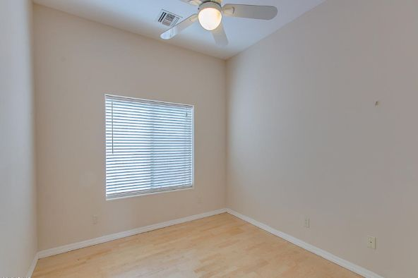 14011 N. 10th Pl., Phoenix, AZ 85022 Photo 31