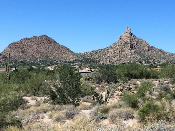 25180 N. 107th Way, Scottsdale, AZ 85255 Photo 2