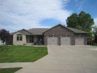 Home for sale: 207 Sunrise Dr., Tipton, IA 52772