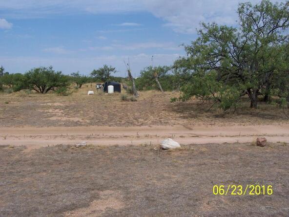 3020 W. Clark, Benson, AZ 85602 Photo 30
