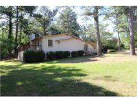 Home for sale: 7143 Eden Ct., Riverdale, GA 30296