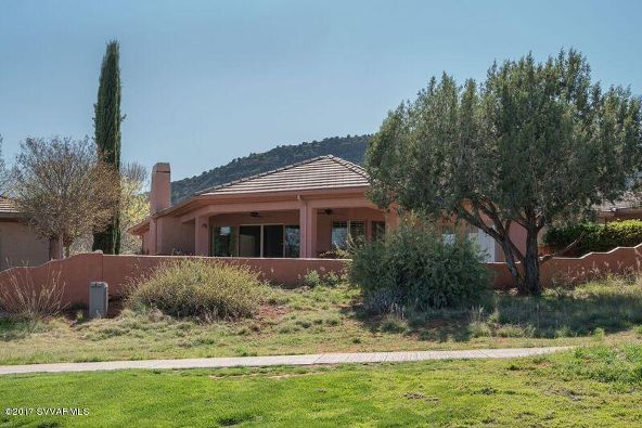 125 Bighorn Ct., Sedona, AZ 86351 Photo 21