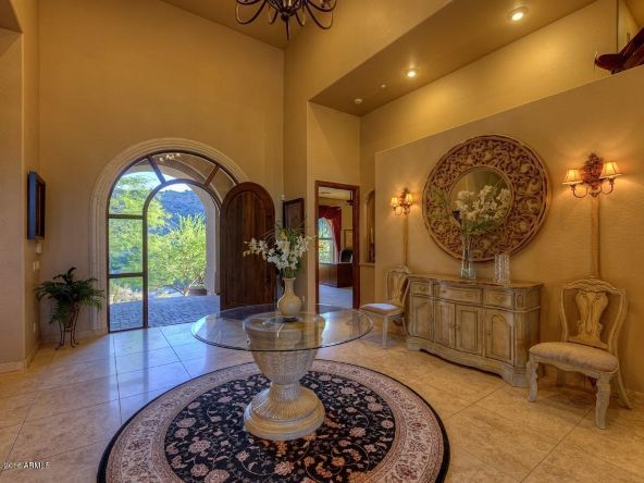 14536 E. Gecko Ct., Fountain Hills, AZ 85268 Photo 4
