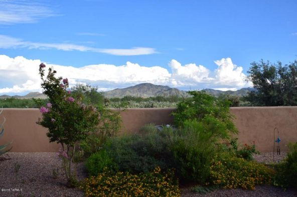 9190 E. Sycamore Springs, Vail, AZ 85641 Photo 43