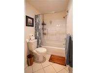 Home for sale: 1715 259th St., Lomita, CA 90717
