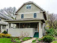 Home for sale: 629 North Ridgeland Avenue, Oak Park, IL 60302