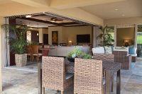 Home for sale: 62-3600 Amaui Pl. 316, Kamuela, HI 96743