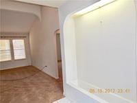 Home for sale: 6525 Grand Ridge Dr., El Paso, TX 79912