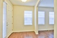 Home for sale: 22120 E. Euclid Pl., Aurora, CO 80016