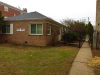 Home for sale: 729-731 Dobson St., Evanston, IL 60202
