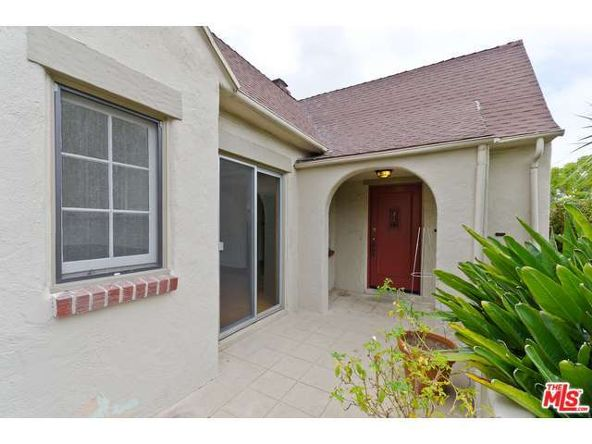 513 N. Mansfield Ave., Los Angeles, CA 90036 Photo 33