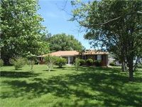 Home for sale: 552 North County Rd. 500 W., New Castle, IN 47362